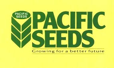 logo PACSEED