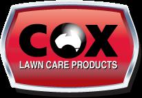 logo-cox-mowers