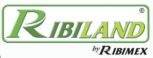 logo_Ribiland