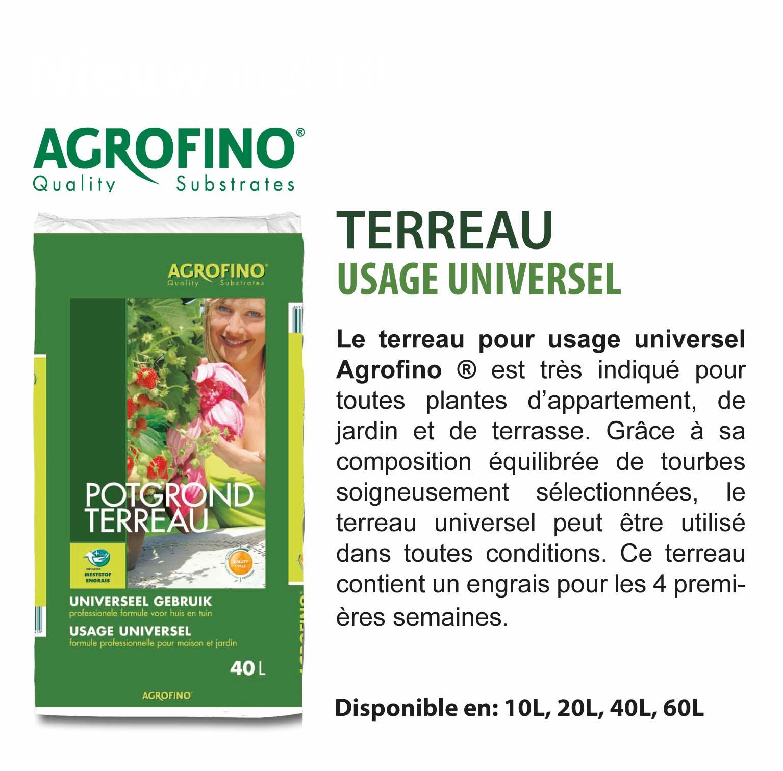 AGROFINO UNIVERSEL