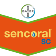 csm_SencoralSC_3e63522621