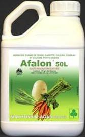 AFALON 50L