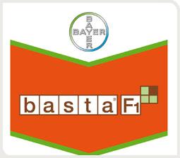 BASTA F1