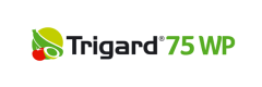 Trigard 75 WP
